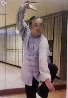 Master Ngiam